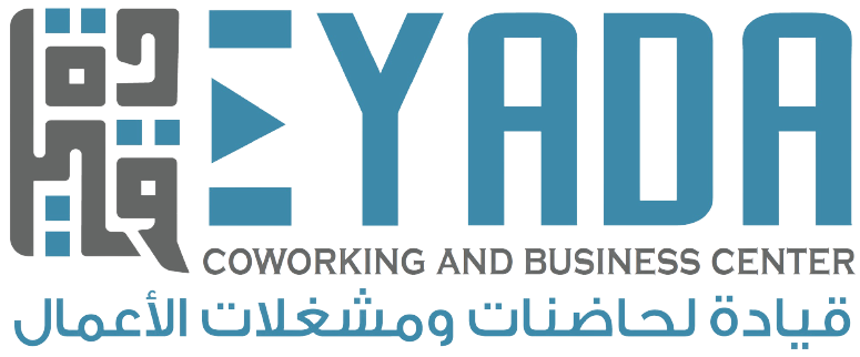 Welcome to Qeyadasa – We Support you lead your future